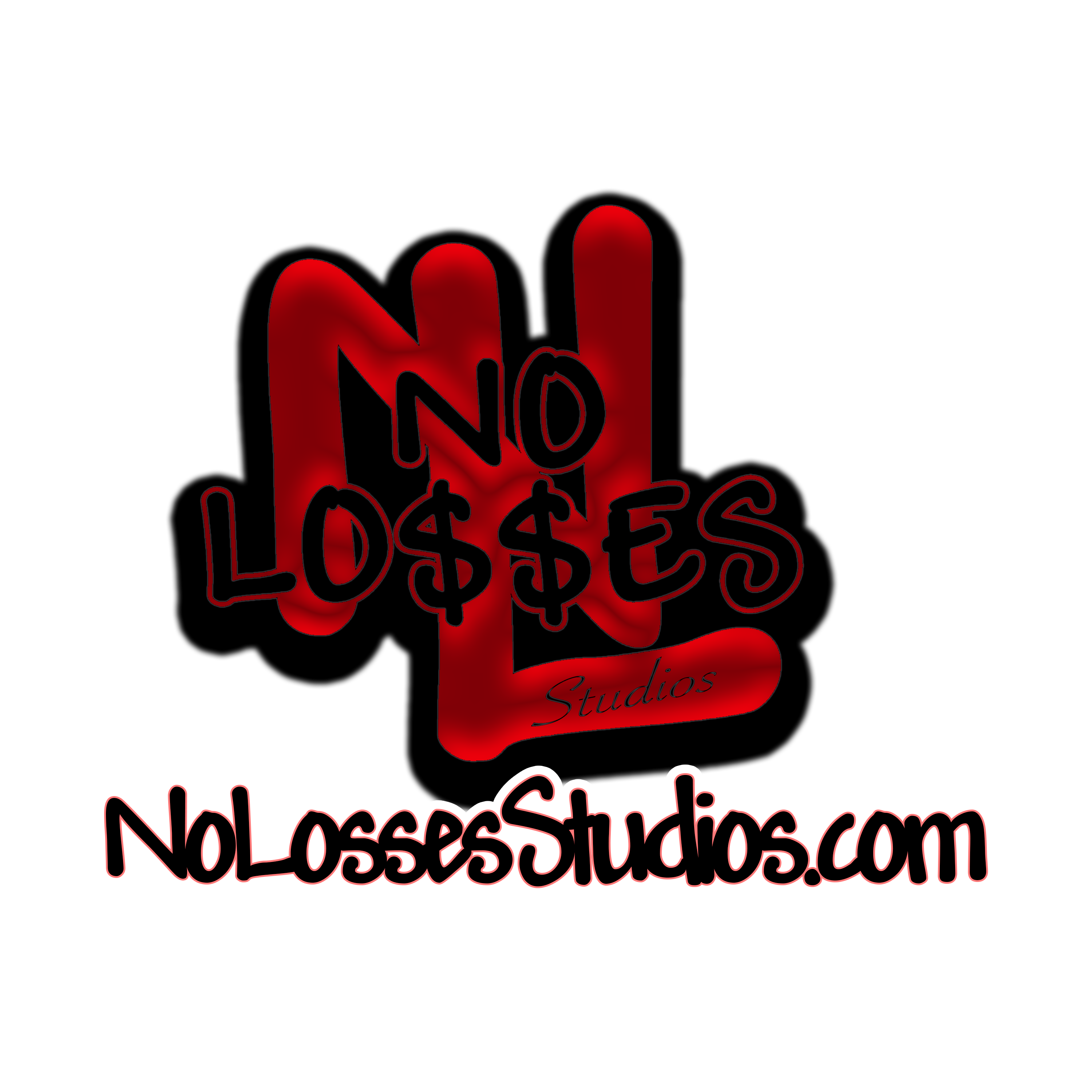 No Losses Studios